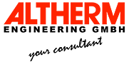 Altherm Engineering GmbH